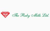 Ruby Mills Ltd