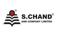 S. Chand and Company Limited