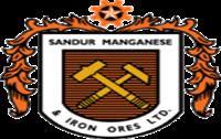 Sandur Manganese and Iron Ores Ltd