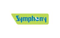 Symphony Ltd