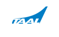 Taneja Aerospace & Aviation Ltd. (TAAL)
