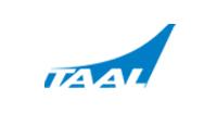 Taneja Aerospace & Aviation Ltd