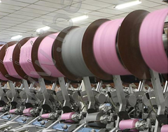 Textile Companies in India: List of Top Indian Textile