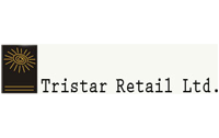 Tristar RetailAlps Industries