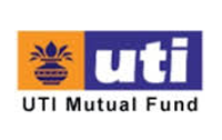 UTI Asset Management Company