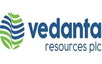 Vedanta Resources