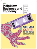 India_now_wellness_capital_1.jpg