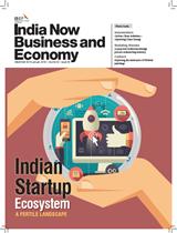 indianowBusiness_economy_Dec_Jan_2016.png